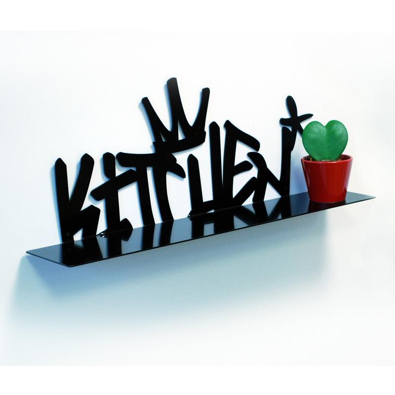d cor m tal d cors muraux en m tal etag res design tag re kitchen. Black Bedroom Furniture Sets. Home Design Ideas